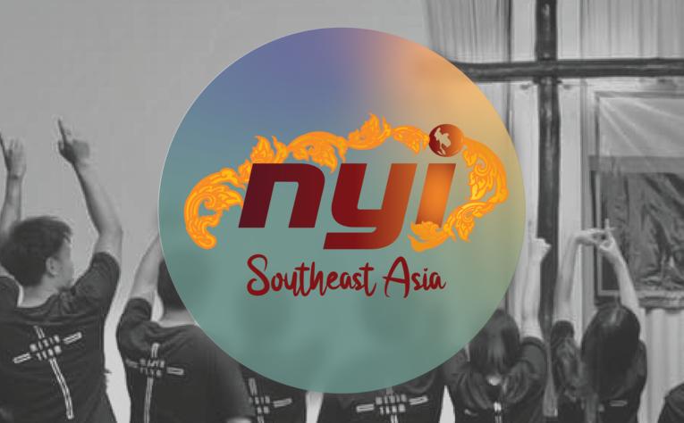 SEA: Nazarene Youth Development