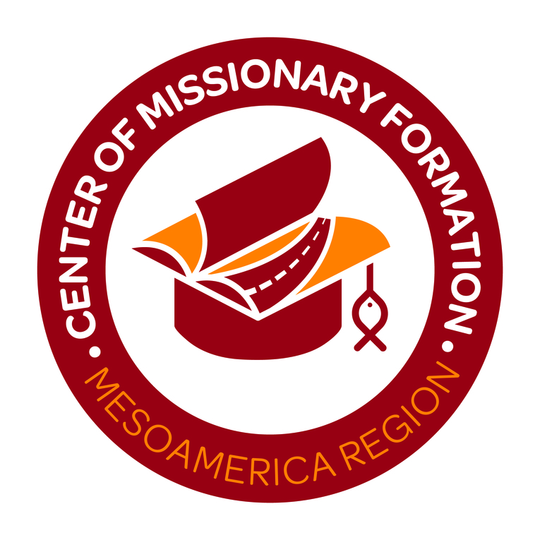 Mesoamerica Regional Center of Missionary Formation