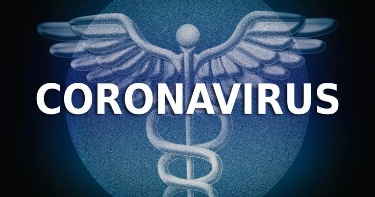 Coronavirus Compassion